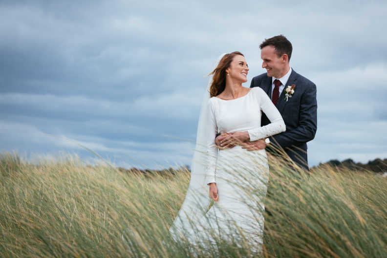 ballyseede castle wedding photographer kerry 0733 792x528