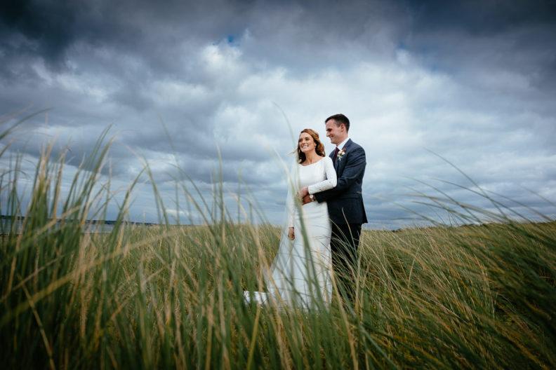 ballyseede castle wedding photographer kerry 0740 792x528