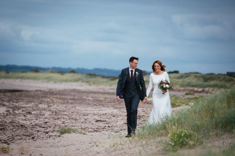 ballyseede castle wedding photographer kerry 0753 792x528