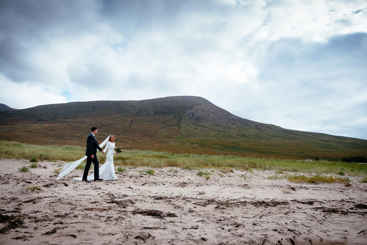ballyseede castle wedding photographer kerry 0770