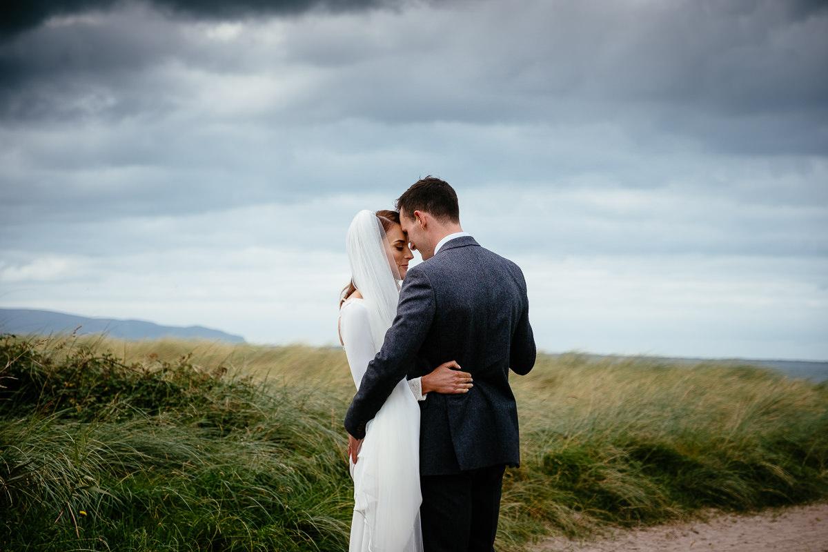 ballyseede castle wedding photographer kerry 0779