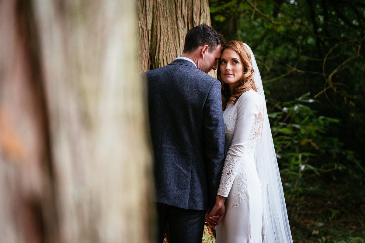 ballyseede castle wedding photographer kerry 0806