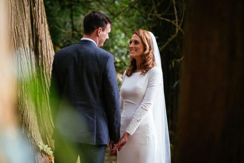 ballyseede castle wedding photographer kerry 0811 792x528
