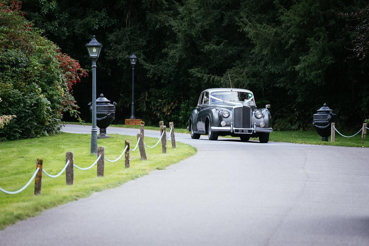 ballyseede castle wedding photographer kerry 0827