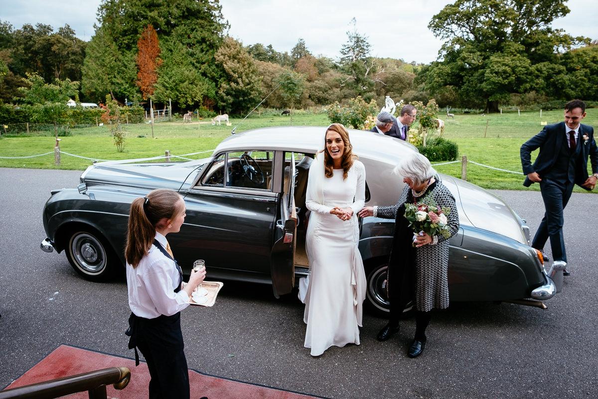 ballyseede castle wedding photographer kerry 0830