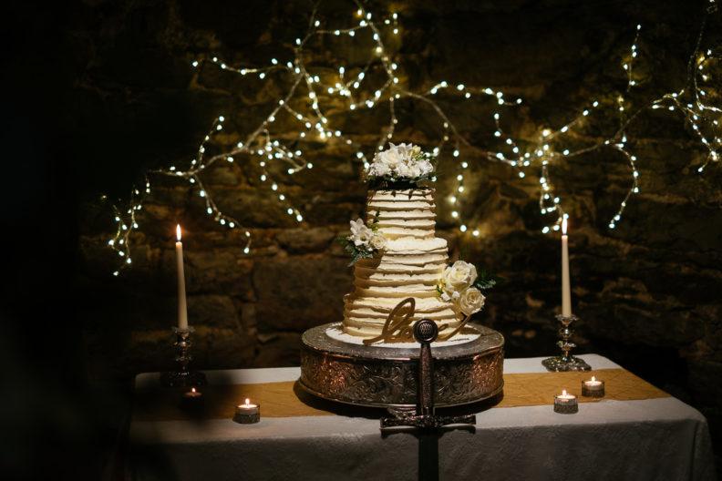 ballyseede castle wedding photographer kerry 0854 792x528