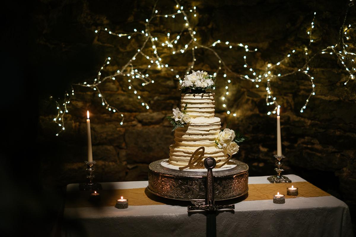 ballyseede castle wedding photographer kerry 0854
