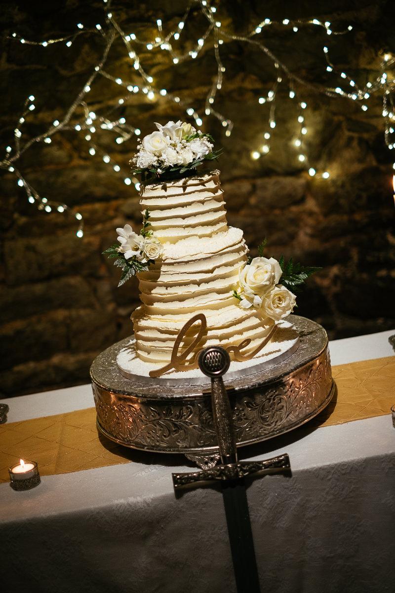 ballyseede castle wedding photographer kerry 0856