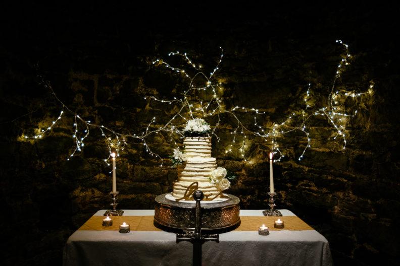 ballyseede castle wedding photographer kerry 0859 792x528
