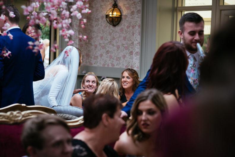 ballyseede castle wedding photographer kerry 0880 792x528