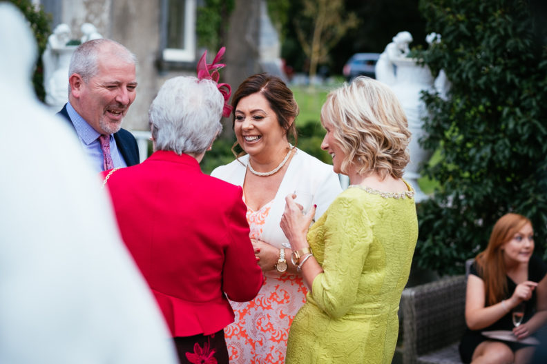 ballyseede castle wedding photographer kerry 0886 792x528