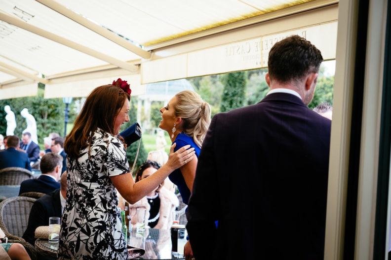 ballyseede castle wedding photographer kerry 0914 792x528