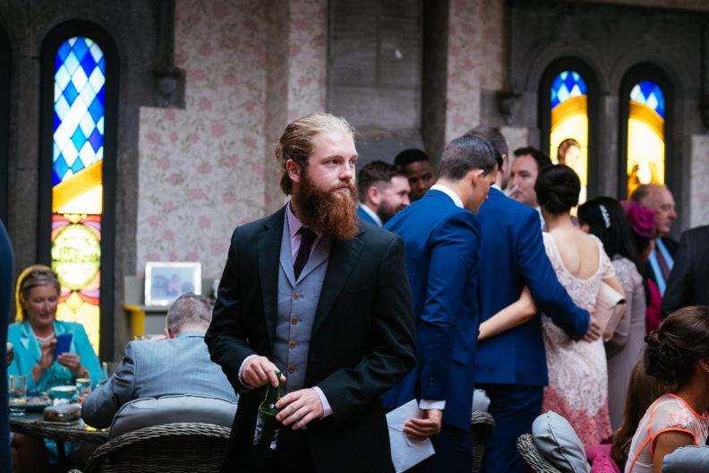 ballyseede castle wedding photographer kerry 0917 792x528