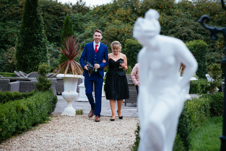 ballyseede castle wedding photographer kerry 0919 792x528
