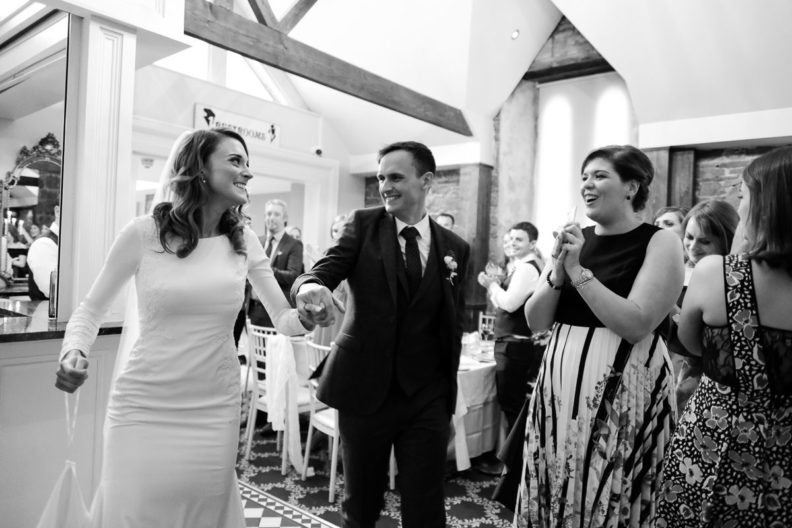 ballyseede castle wedding photographer kerry 0943 792x528