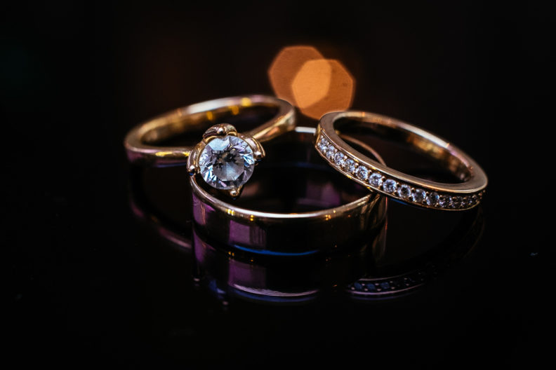 ballyseede castle wedding photographer kerry 0947 792x528