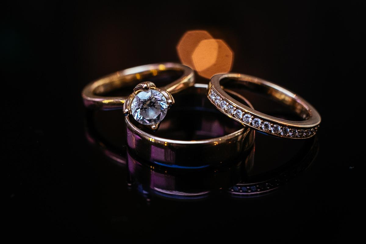 ballyseede castle wedding photographer kerry 0947