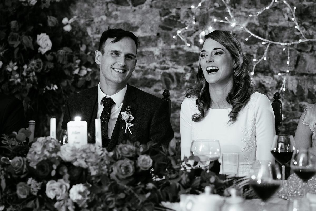 ballyseede castle wedding photographer kerry 0958
