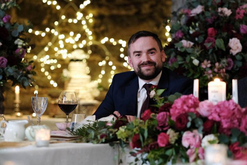 ballyseede castle wedding photographer kerry 0960 792x528