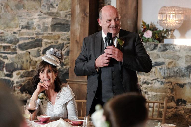ballyseede castle wedding photographer kerry 0991 792x528