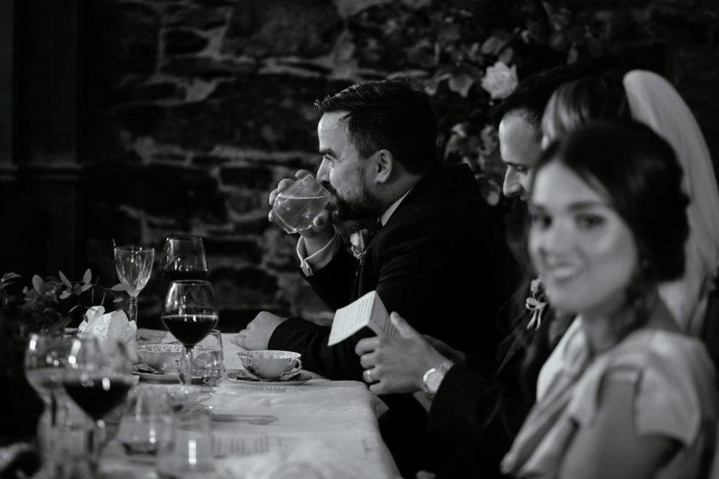ballyseede castle wedding photographer kerry 0999 792x528