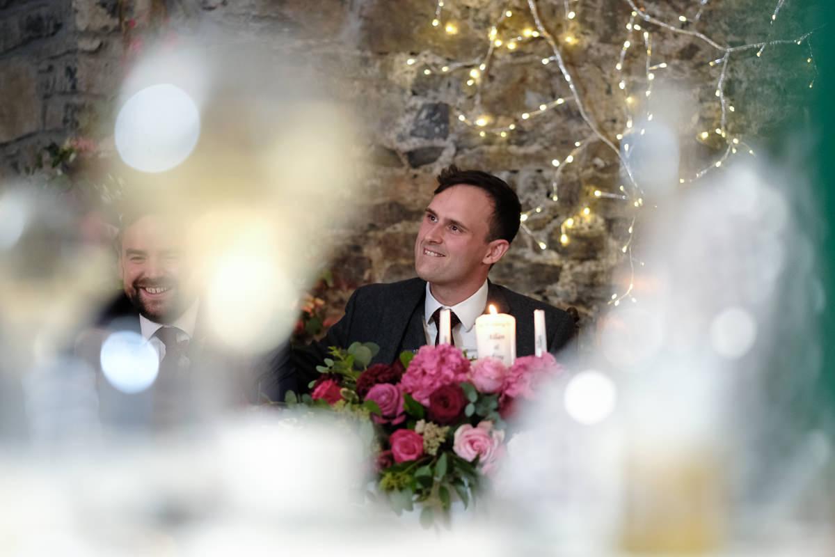 ballyseede castle wedding photographer kerry 1011