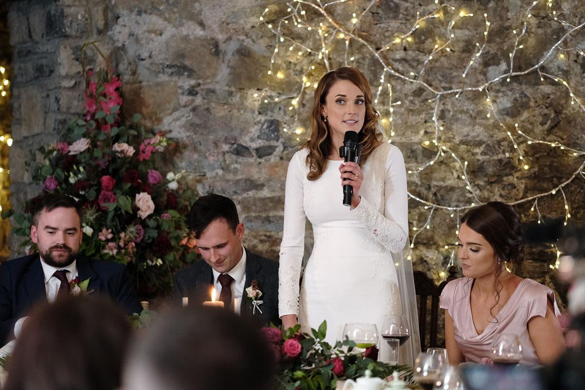 ballyseede castle wedding photographer kerry 1019
