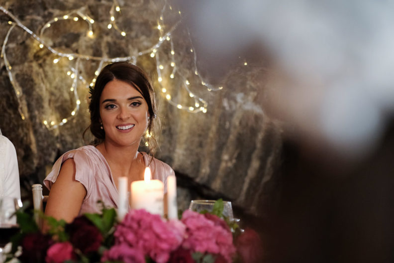 ballyseede castle wedding photographer kerry 1038 792x528