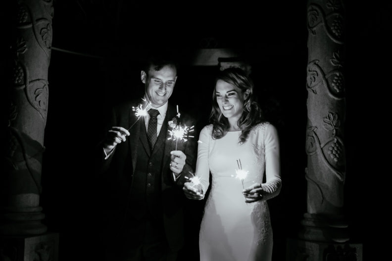 ballyseede castle wedding photographer kerry 1060 792x528