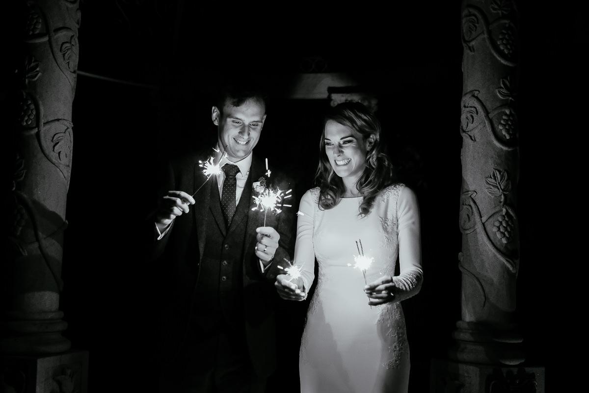 ballyseede castle wedding photographer kerry 1060