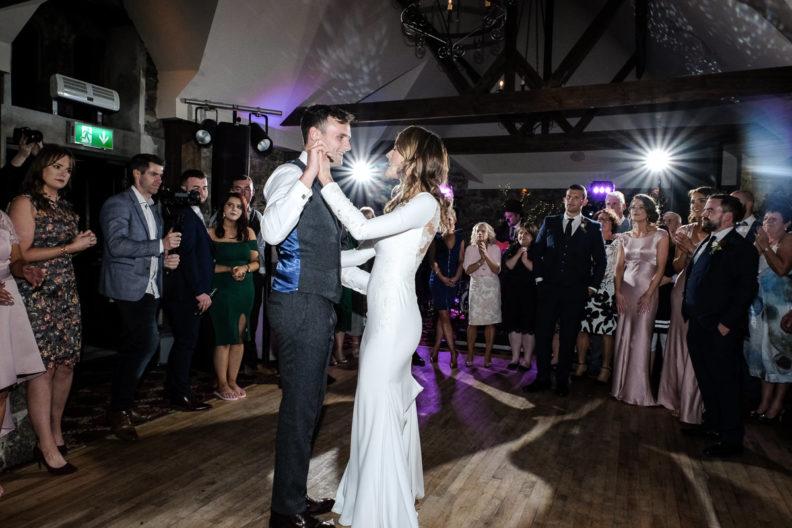 ballyseede castle wedding photographer kerry 1091 792x528