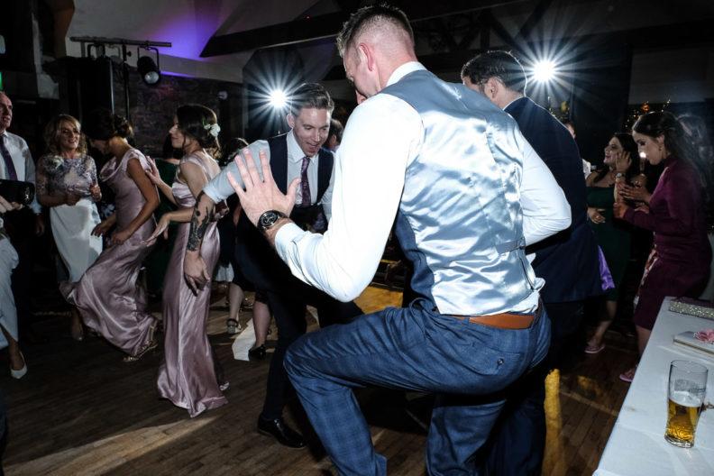 ballyseede castle wedding photographer kerry 1143 792x528