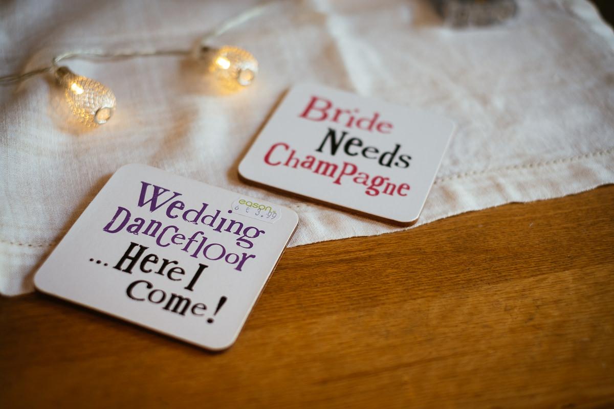 dunboyne castle wedding photographer meath 0032
