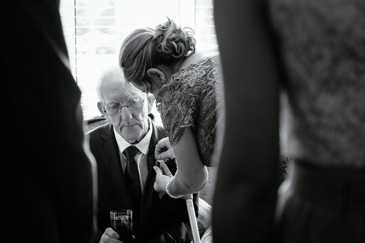 dunboyne castle wedding photographer meath 0184