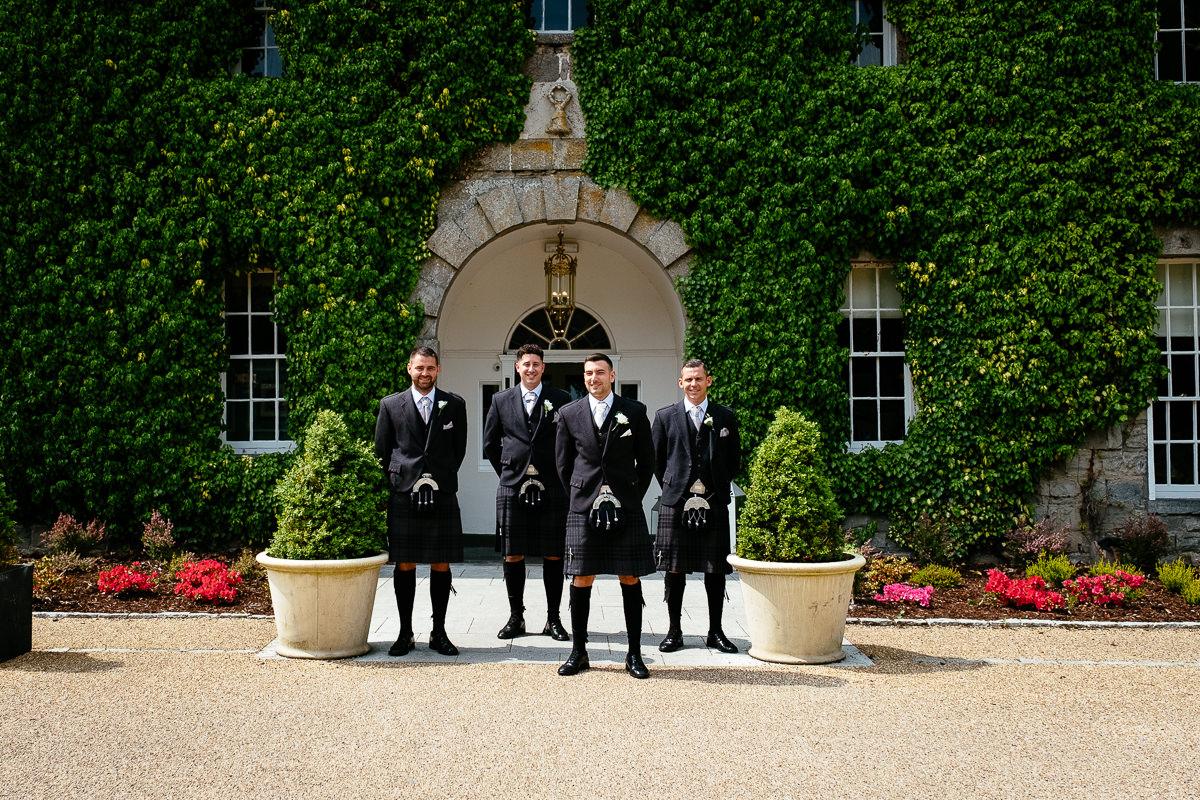 dunboyne castle wedding photographer meath 0187