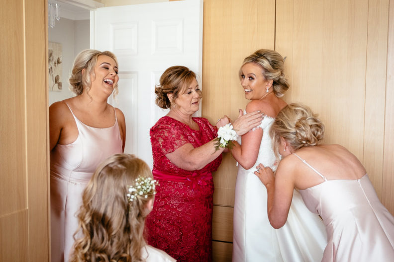 dunboyne castle wedding photographer meath 0210 792x528