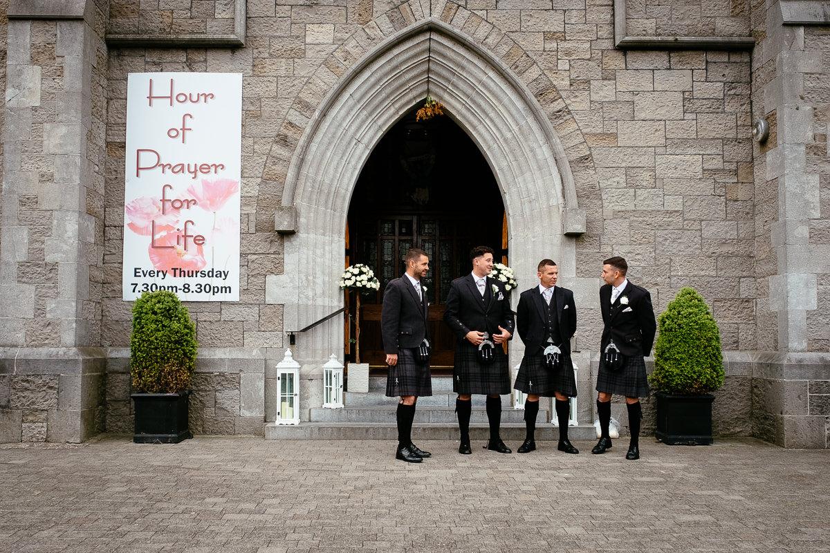 dunboyne castle wedding photographer meath 0280