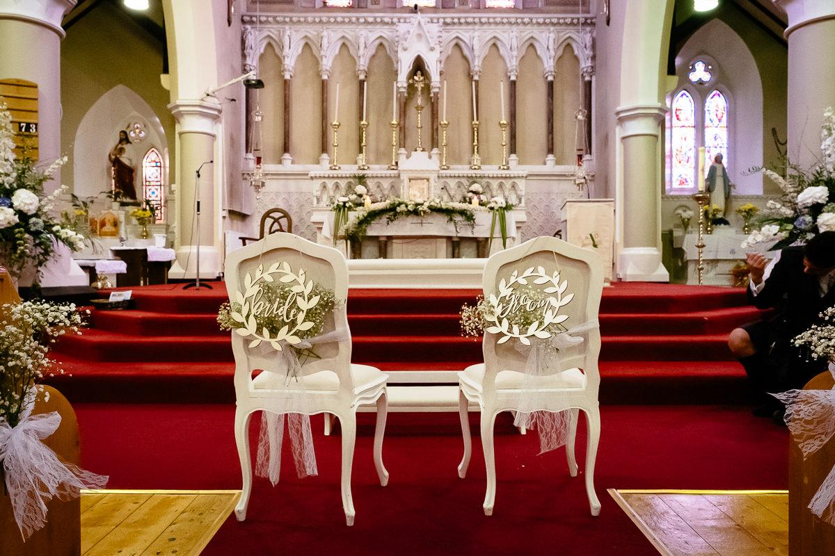 dunboyne castle wedding photographer meath 0287