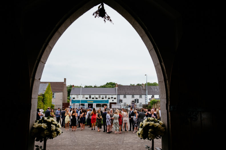 dunboyne castle wedding photographer meath 0290 792x528