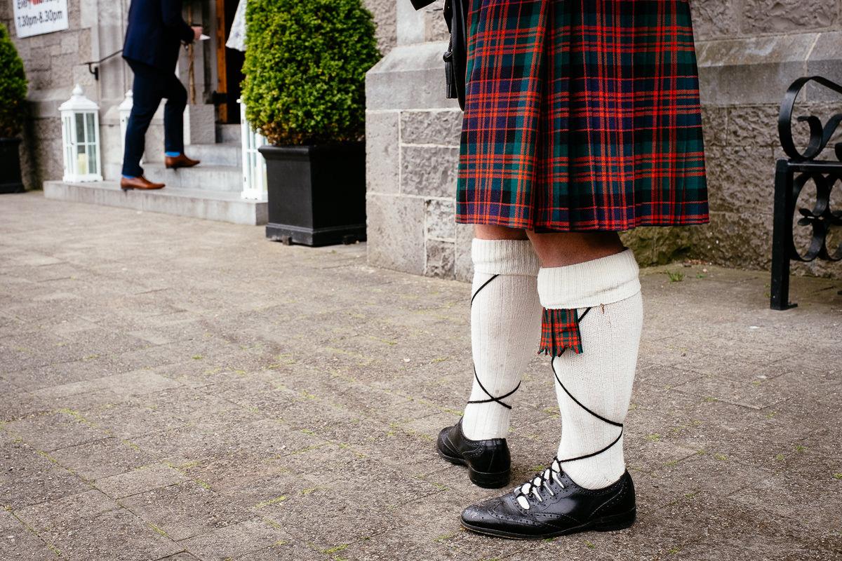 dunboyne castle wedding photographer meath 0310