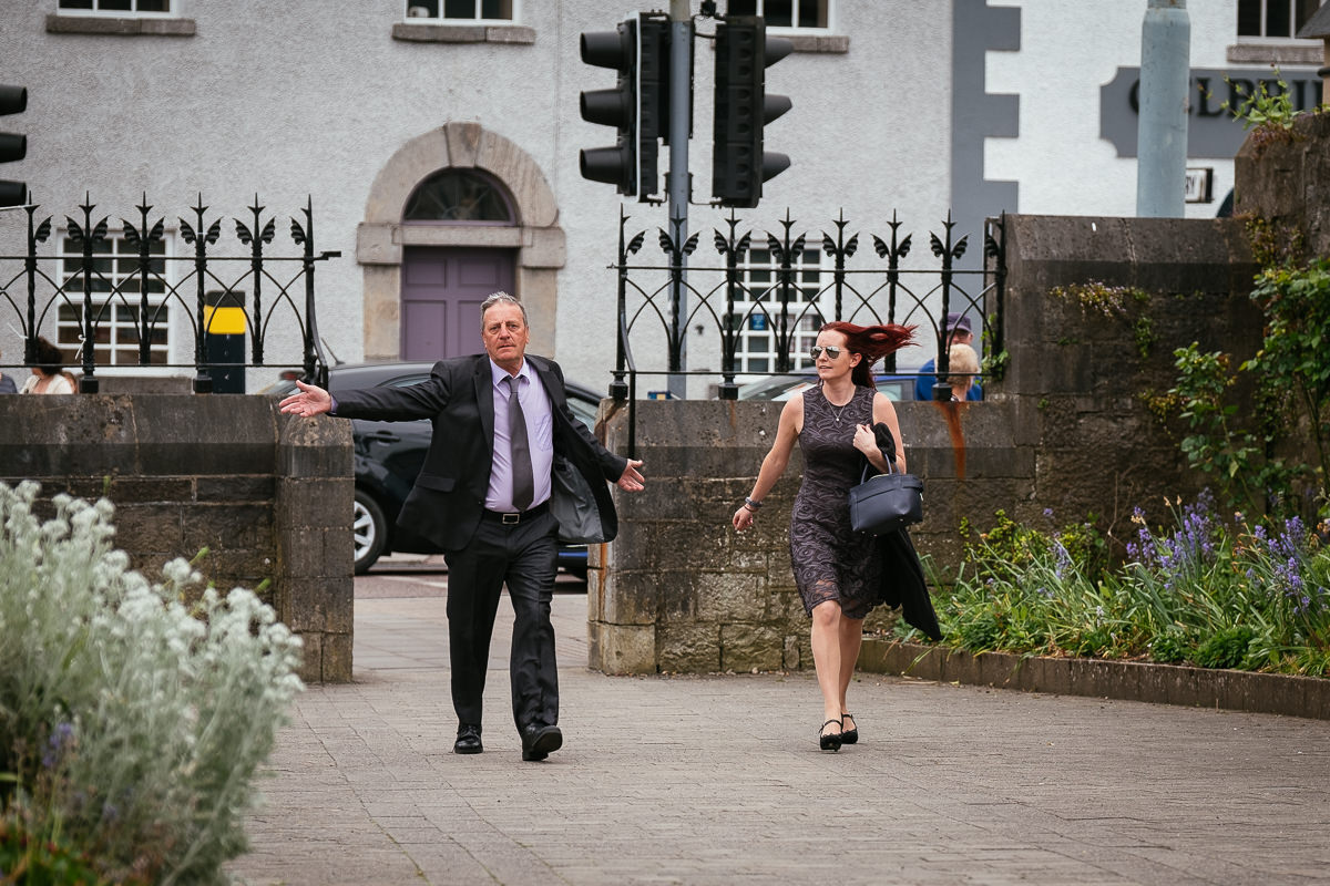 dunboyne castle wedding photographer meath 0312