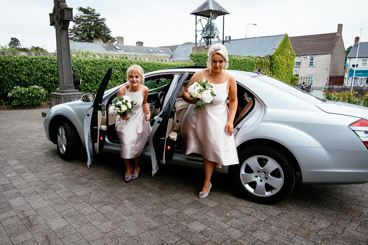 dunboyne castle wedding photographer meath 0335