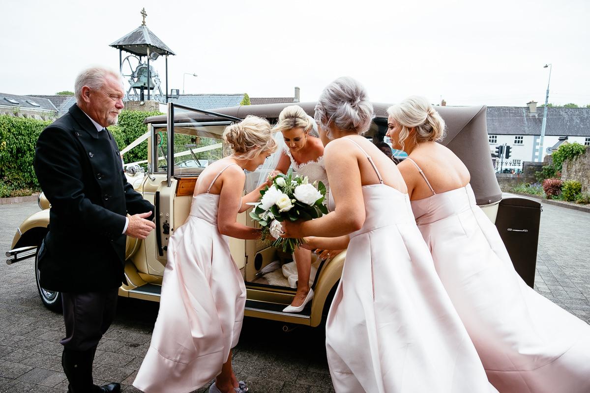 dunboyne castle wedding photographer meath 0342