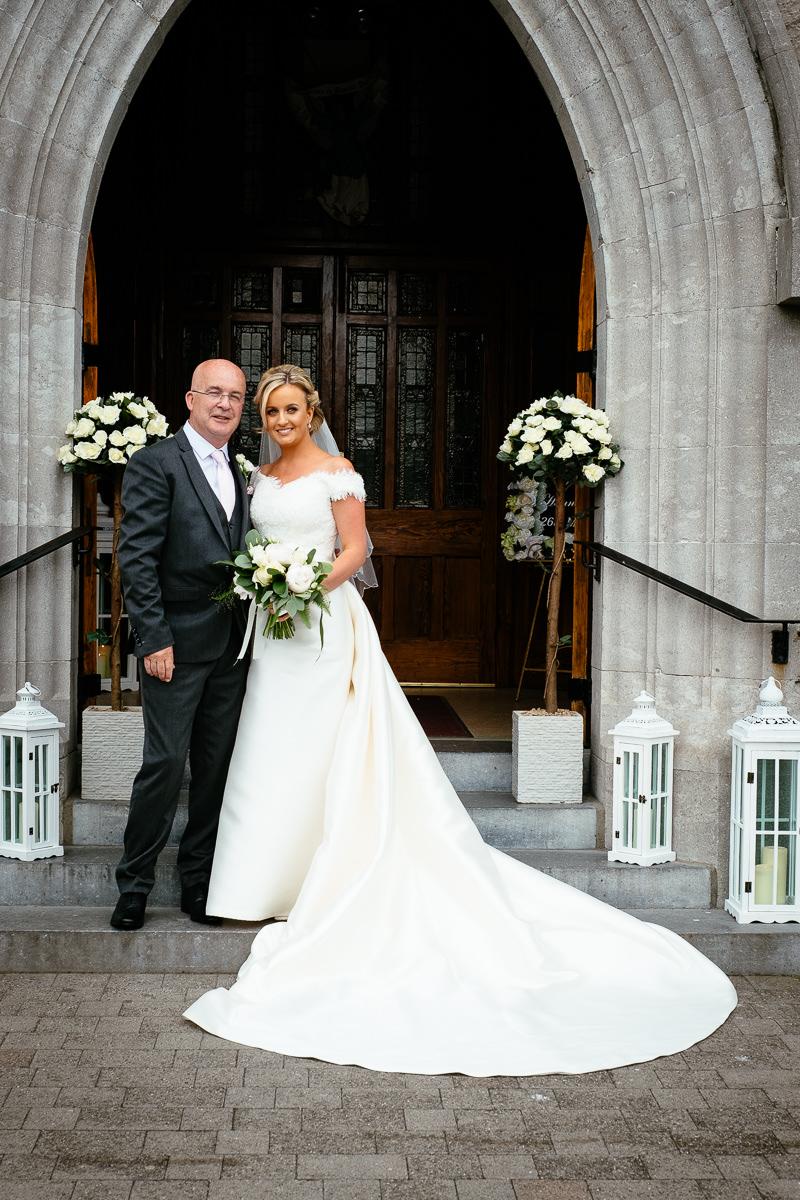 dunboyne castle wedding photographer meath 0351