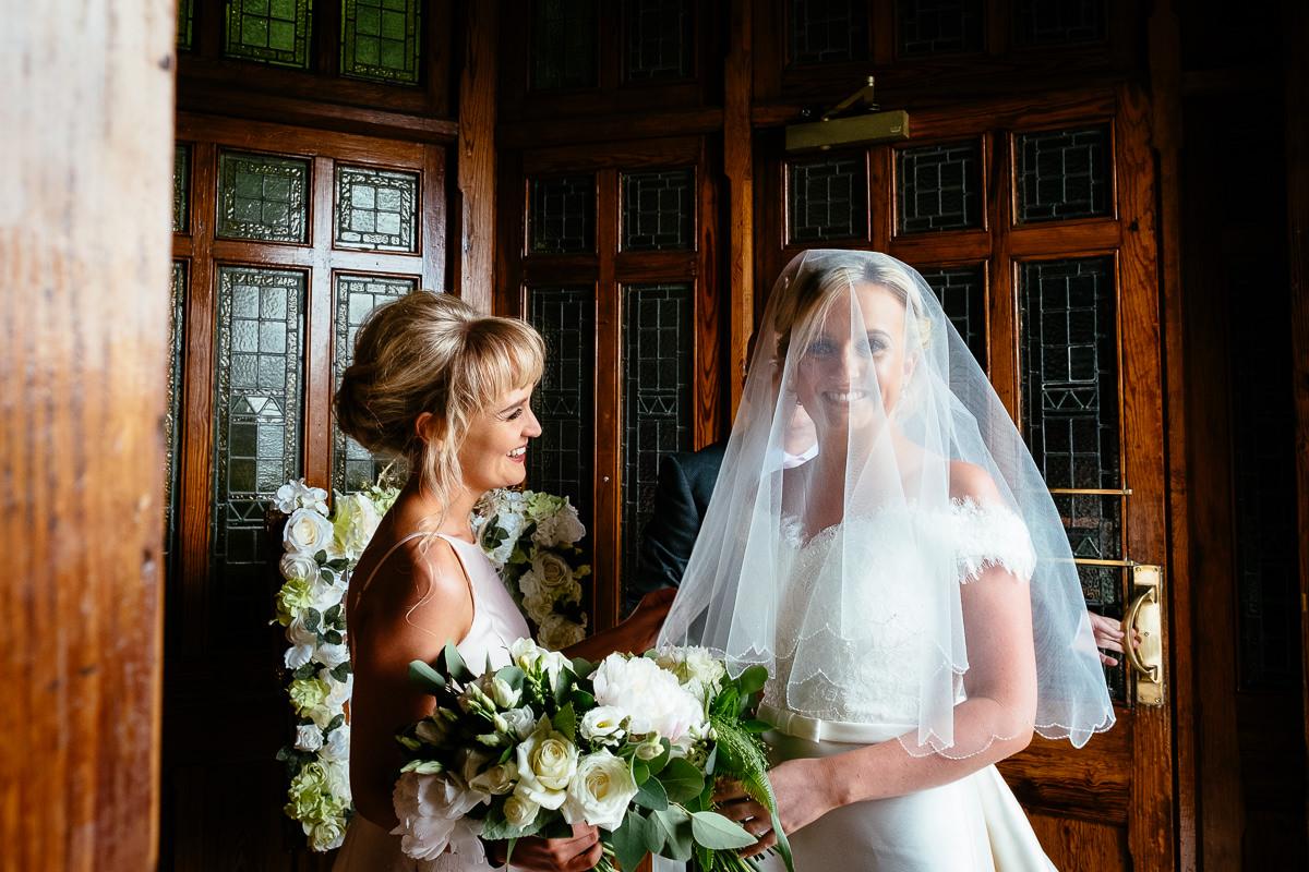 dunboyne castle wedding photographer meath 0357