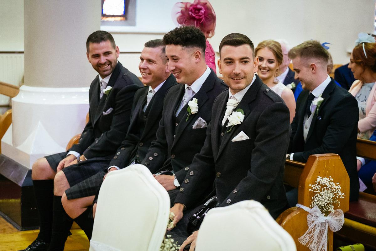 dunboyne castle wedding photographer meath 0358