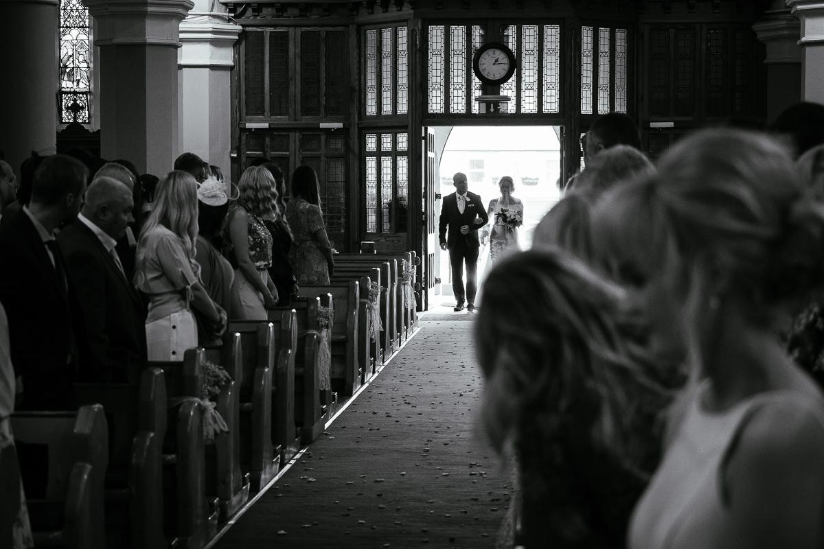 dunboyne castle wedding photographer meath 0382