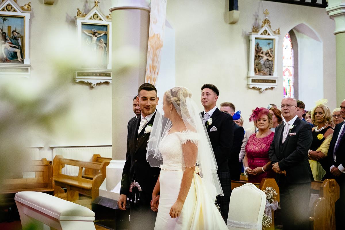 dunboyne castle wedding photographer meath 0394