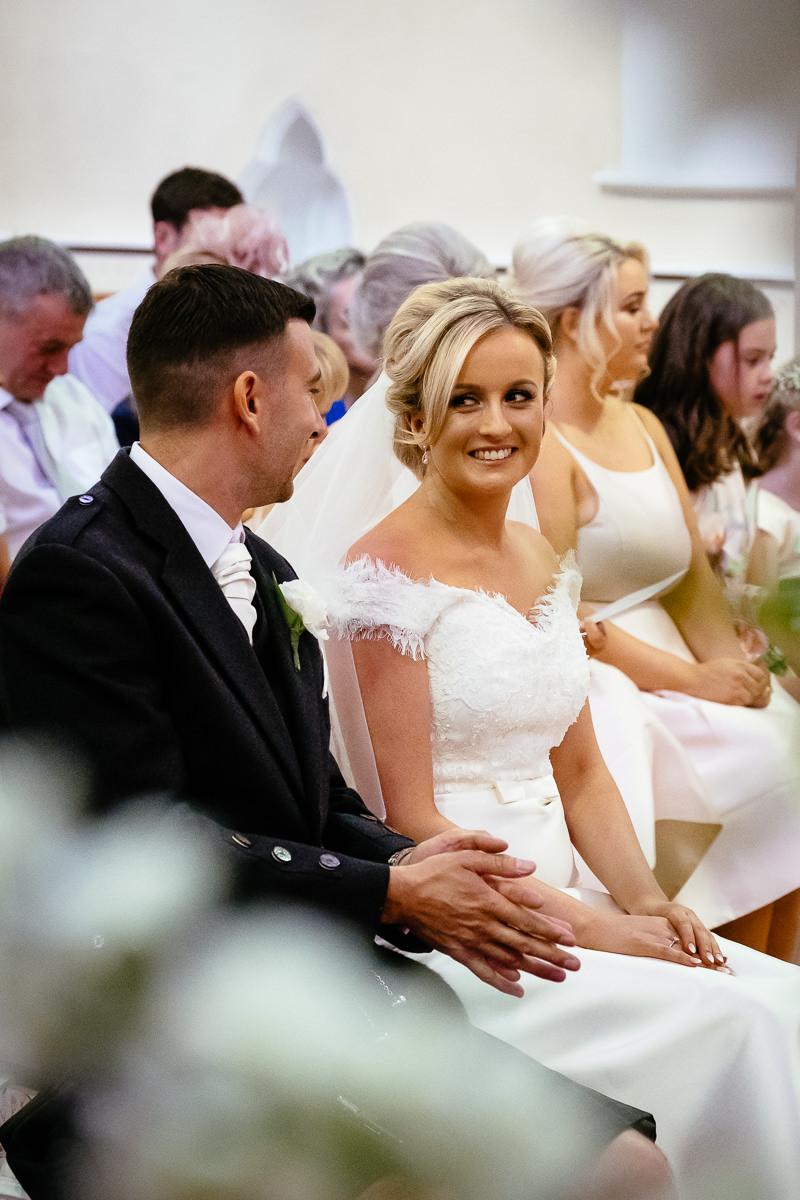 dunboyne castle wedding photographer meath 0431