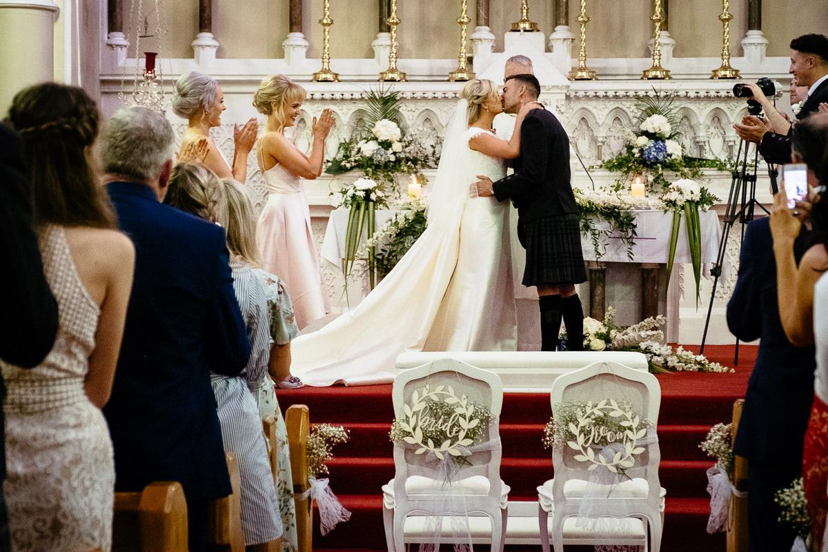 dunboyne castle wedding photographer meath 0473